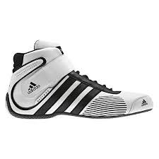 adidas daytona series racing shoes