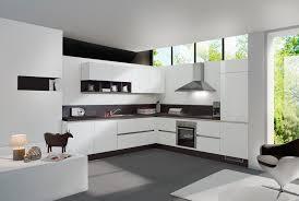 cuisine en longueur cuisine en longueur nouveau marjorie allemand design espace