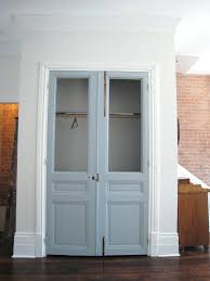 Bifold Closet Doors 28 X 80 Bifold Closet Doors Bifold Closet Doors 28 X 80 Repair Bifold