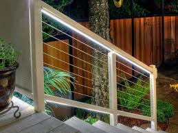 27 best lighting images on pinterest outdoor lighting deck