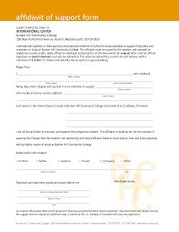 Affidavit Of Support Sle Letter For Tourist Visa Japan affidavit letter sle bagnas affidavit of support sle
