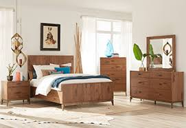 Bed And Nightstand Bedroom Furniture Costco