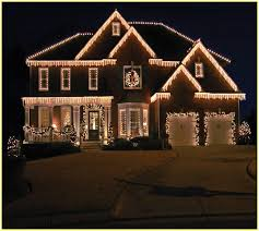 chasing snowflake christmas lights lofty inspiration icicles christmas lights outdoor dripping led