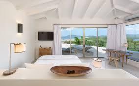 2 Master Bedroom Bedroom 2 Master Bedroom U2013 Sunset House Tamarindo Guanacaste
