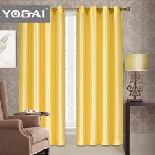 home fashions international curtains home fashions international home fashions international curtains home fashions international curtains suppliers and manufacturers at alibaba com