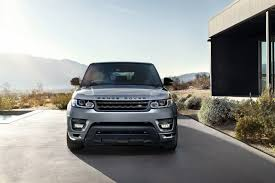range rover wallpaper best car range rover wallpaper 48651 wallpaper download hd