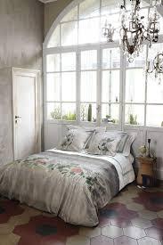 Isaac Mizrahi Sheets 16 Best Frette Images On Pinterest Luxury Bedding Bedroom Decor
