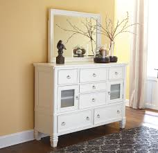 Bedroom Set With Media Chest Prentice Storage Sleigh Bedroom Set Ashley Furniture B672 Bed Set