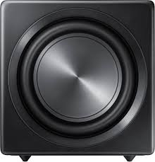 best subwoofer for home theater samsung sound 10