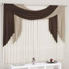 bedroom curtain design home design ideas