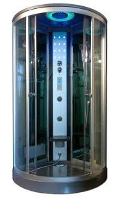cabina doccia idromassaggio leroy merlin box doccia offerta leroy merlin awesome bagnodoccia walkin glass