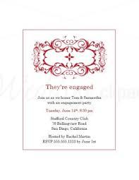 Engagement Party Invites Engagement Party Invitation Templates U2013 Gangcraft Net