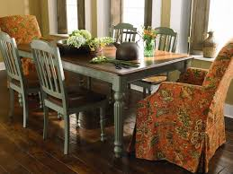 stylish bassett dining room furniture and 58 best bassett custom