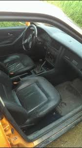 audi 90 special edition built in 6 91 audiworld forums