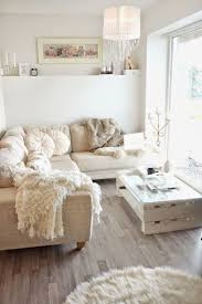 Bedroom With Living Room Design Best 25 Cream Sofa Ideas On Pinterest Cream Couch Cream Sofa