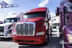 peterbilt trucks for sale in tn