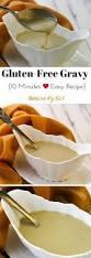 thanksgiving dishes pinterest 85 best gluten free thanksgiving recipes images on pinterest