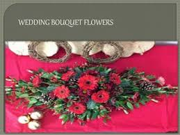 bulk flowers online bulk flowers wedding flowers ideas