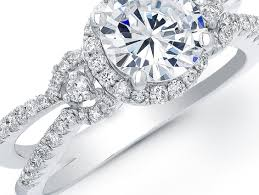 wedding rings dallas ring engagement rings wedding bands amazing wedding ring stores
