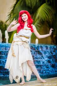 665 best female cosplay costume images on pinterest cosplay