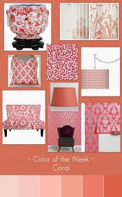277 best color scheme coral and blue images on pinterest color