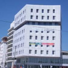 location bureau montpellier location bureau montpellier hérault 34 952 m référence n 133239