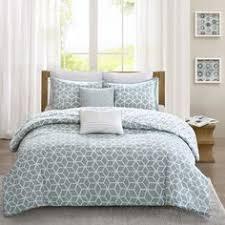 target black friday 7pc velvet bedding ceres duvet cover set king light green city scene target