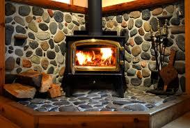 vacation rental cabins washington state stevens pass snoqualmie