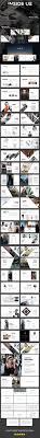braum google slides presentation template presentation templates