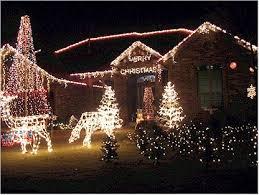 christmas lights to music musical christmas lights christmas