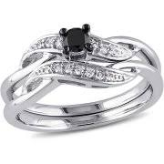 Walmart Wedding Rings Sets For Him And Her by Wedding Ring Sets