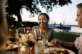 hilton thanksgiving buffet where to celebrate thanksgiving in lowcountry island vibe blog
