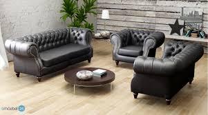 echtleder sofa sofa echtleder perplexcitysentinel