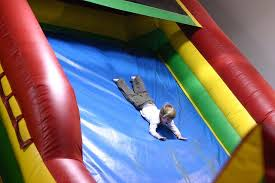 party equipment jumping castle insurance party equipment hire insurance safe