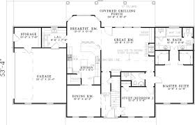 plantation style home plans simple hawaiian plantation style house plans design home modern