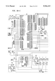 series circuit example wiring diagram components
