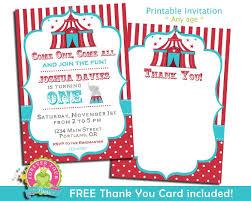 carnival party invitation templates 30 carnival birthday