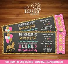 25 unique free email birthday cards ideas on pinterest email