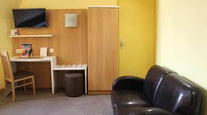 chambre sup ieure stunning bureau chambre hotel photos home ideas 2018