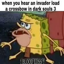 Dark Souls Meme - dark souls memes hashtag images on tumblr gramunion tumblr