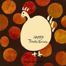happy thanksgiving 2017 10 corso como official website