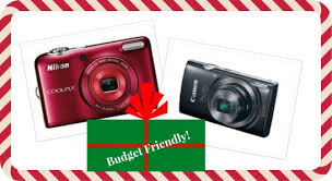 target black friday buster target black friday deals on cameras u0026 camcorders