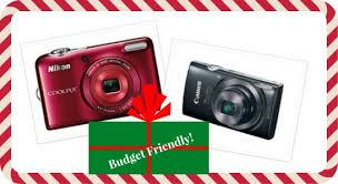 target black friday photography deals target black friday deals on cameras u0026 camcorders