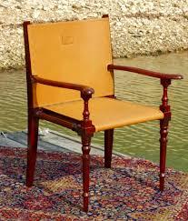 28 victorian home decor catalog victorian acme furniture victorian replica furniture catalogs trend home design