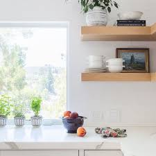 what to put on top of kitchen cabinets for decoration how to decorate the top of your kitchen cabinets