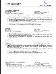 resume format template cv format template colomb christopherbathum co
