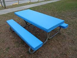 3 piece fitted picnic table bench covers table glove fitted marine grade vinyl fitted picnic table cloth or