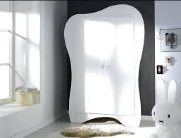 armoire pour chambre enfant armoire chambre enfant with pour armoire desks furniture treev co