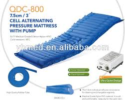 hospital ripple mattress ripple air mattress ripple mattress