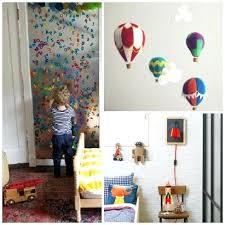diy kids bedroom ideas diy kid bedroom ideas pentium club